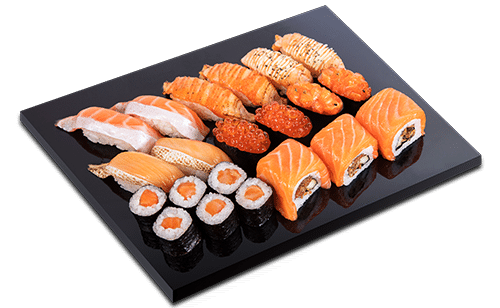 sushi-cucina2