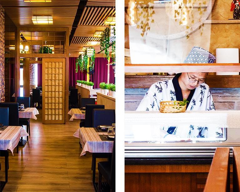 fotografie-ristorante02